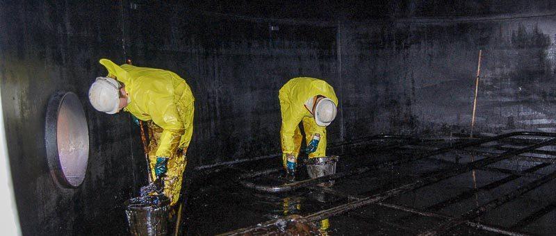 fuel oil tanki temizleme 800x340 - Anasayfa